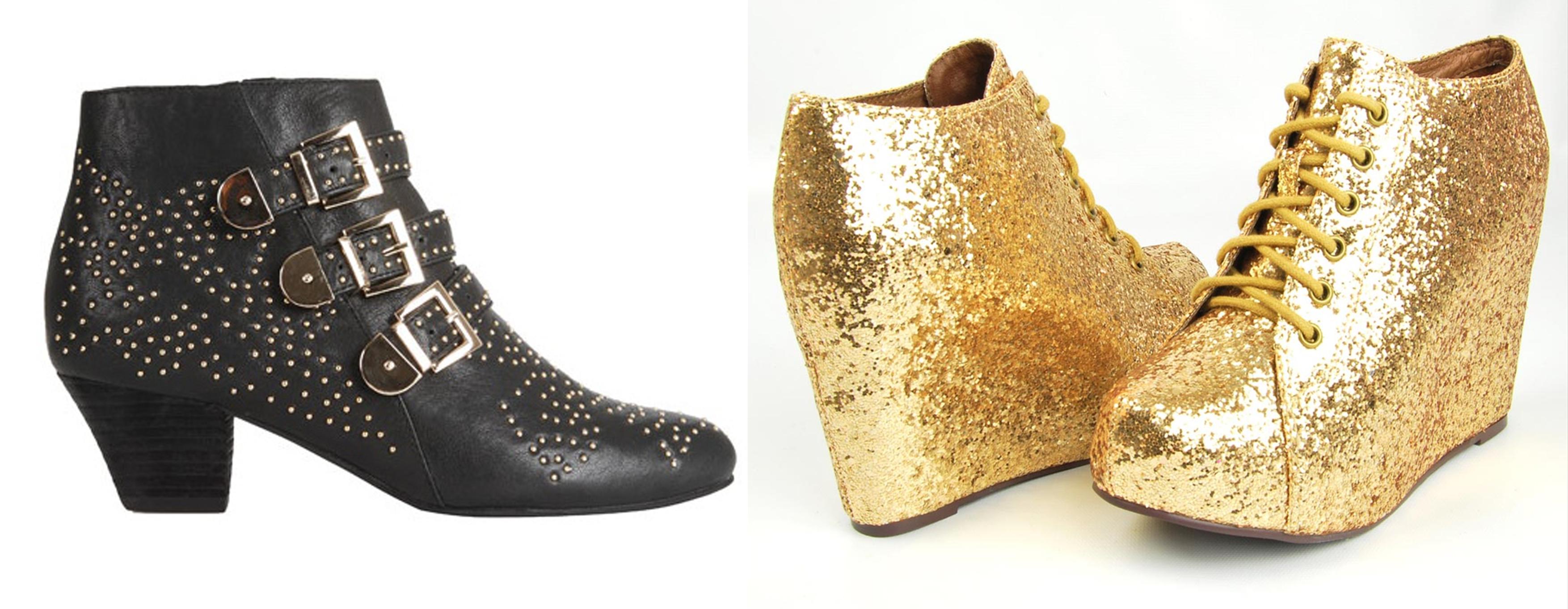 a31a268066 O mais legal desses sapatos são o preço, não são tão caros comparados a  outras marcas que estão fazendo o mesmo sucesso.