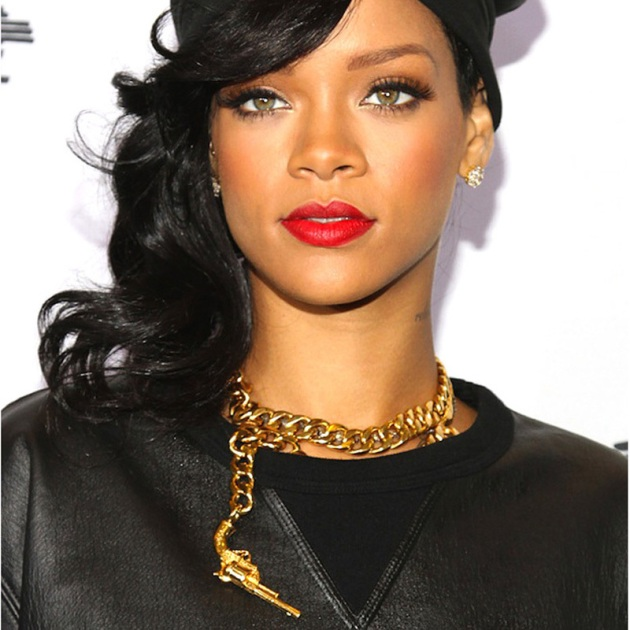 2014-Trendy-Fashion-Rihanna-Style-Vintage-Heavy-Metal-Gold-Plated-Chain-Necklace-Pendant-Necklace-Women-Costume