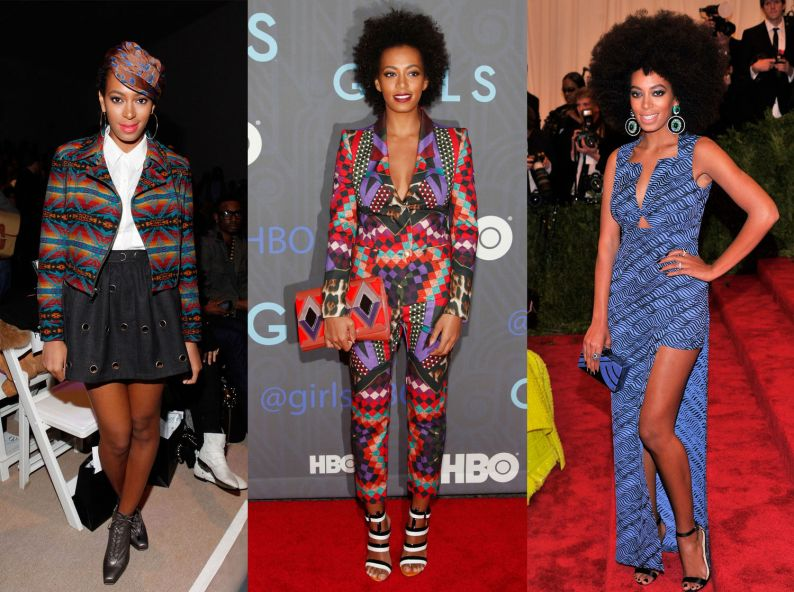solange-knowles-glamour-style-icon-of-the-week-main